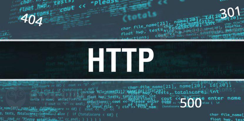 HTTP Durum Kodları