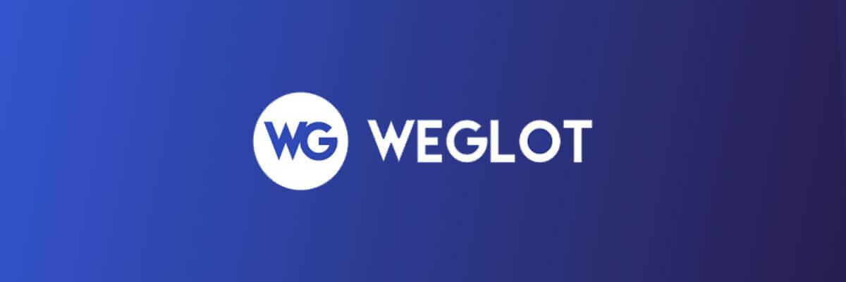 Weglot dil eklentisi