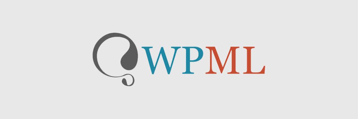 WPML Dil Eklentisi