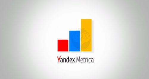Yandex Metrica Nasıl Kurulur?
