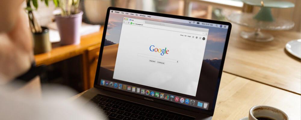 Google ile para kazanma