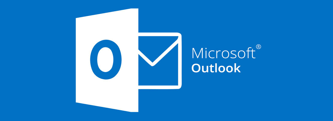 Outlook Mail Yedekleme